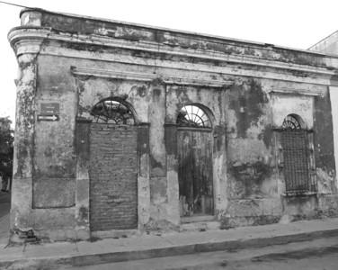 Mazatlán January 2013  Centro