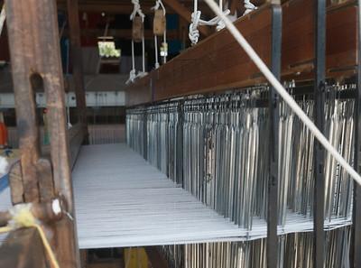 Crucecita, Oaxaca, Mexico May 2013  Loom.